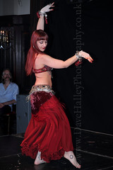 The Silk Route 21/07/13 - Snake Hips (IMG_1526-E) (The Silk Route) Tags: world show uk england london english dave club bedford photography photo dance dancers dancing image photos britain folk snake stage events united traditional great performance silk july bellydancer kingdom images arabic east route belly hips event photographs photograph ballroom shows british bellydance perform arabian cabaret oriental middle eastern bellydancing raks performances bellydancers balham raqs halley the sharqi sharki 2013 beledi bellyworld