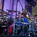 Dave Matthews Band (10 of 48)
