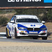 "BimmerWorld Racing BMW 328i Laguna Seca Satuday 45 • <a style=""font-size:0.8em;"" href=""http://www.flickr.com/photos/46951417@N06/9714372644/"" target=""_blank"">View on Flickr</a>"