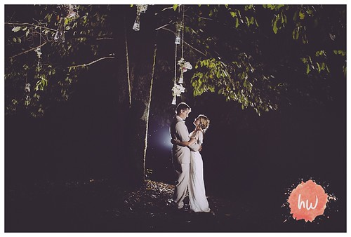 Greenville SC Wedding at Viewpoint Buckhorn_0098