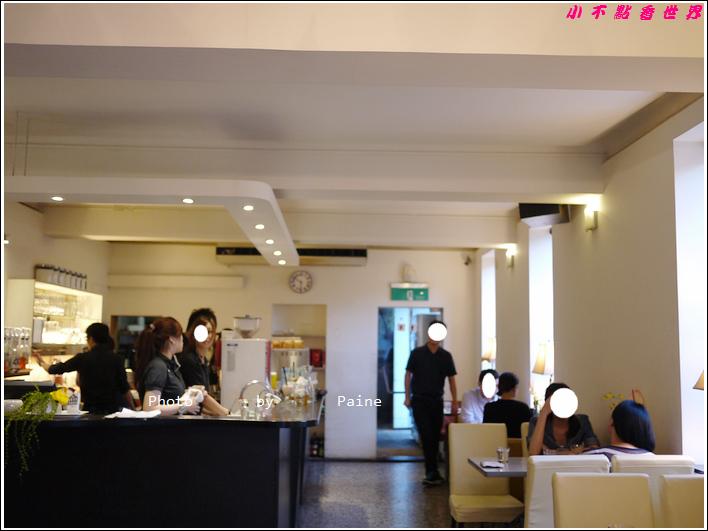 台北R9 Cafe (29).JPG