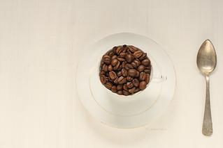 café { explore ,gracias:) }