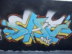 Muro Pichon 24 (xbonie) Tags: muro real libertad graffiti la calle montana amor alien roots ciudad carlos paisaje sae spray graff ruidera mancha manzanares respeto homenaje carmona oner manza pichon pizarroso saeone pichoner