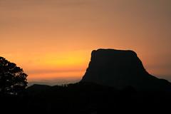 Mesa (Gerald Pereira) Tags: mountains adams peak sri lanka adamspeak