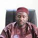 Entretien avec le Ministre Moussa Mara, a l´occasion de la Journée Internationale de la Ville 1742
