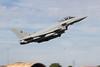 Eurofighter Typhoon - Italian Air Force (charles.agnew55) Tags: grosseto typhoon albacete italianairforce 443 aeronauticamilitare ef2000 eurofightertyphoon tacticalleadershipprogramme tlpalbacete albaceteairbase 4ºstormoamedeodaosta4thwing tlp20135 mm7317443 mm7317