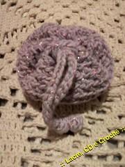 :: Lacre, CD e Croch :: (:: Lacre, CD e Croch ::) Tags: euquefiz croch portamoeda