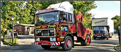 P1460432  Amberley Heritage Museum...Scammell Day.. (Tadie88) Tags: vehicles trucks lorries amberley scammell lunaphoto amberleymuseumandheritagecentre scammellday