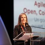 Nancy Dorigo, Executive Director, GTEC thumbnail