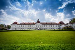 nymphenburg