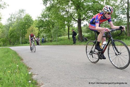 Nieuwrode junioren (255)