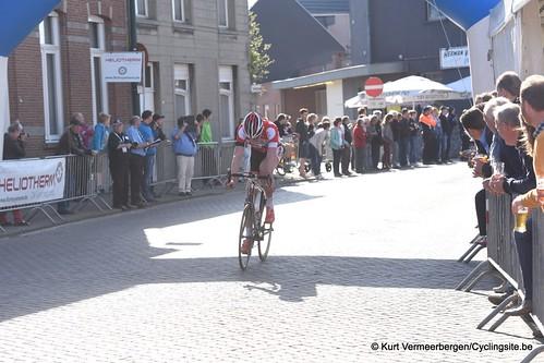 1000 euro race (459)