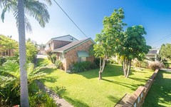 4/26 Sydney Avenue, Umina Beach NSW