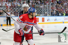 "IIHF WC15 BM Czech Republic vs. USA 17.05.2015 035.jpg • <a style=""font-size:0.8em;"" href=""http://www.flickr.com/photos/64442770@N03/17209011693/"" target=""_blank"">View on Flickr</a>"