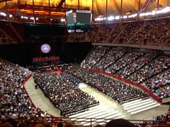 "Dominic's Graduation from Illinois State University • <a style=""font-size:0.8em;"" href=""http://www.flickr.com/photos/109120354@N07/17213024893/"" target=""_blank"">View on Flickr</a>"