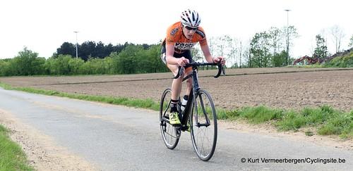 Nieuwrode junioren (294)