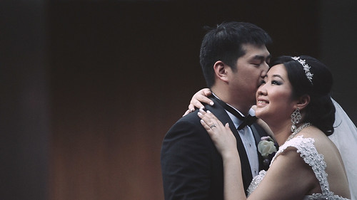 Wedding_destination_from_China_wedding_in_Thailand_wedding_videos_emotionalmovie_43