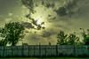 meh (aivn001) Tags: sky sun clouds cityscape sofia lyulin