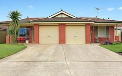 1/9 Shearwater Road, Hinchinbrook NSW