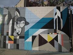 IMG_2360 (myny1974) Tags: nyc streetart court graffiti murals queens astoria welling wellingcourtmuralproject