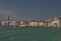 _dsc6247 (wdeck) Tags: italien venice italy venedig