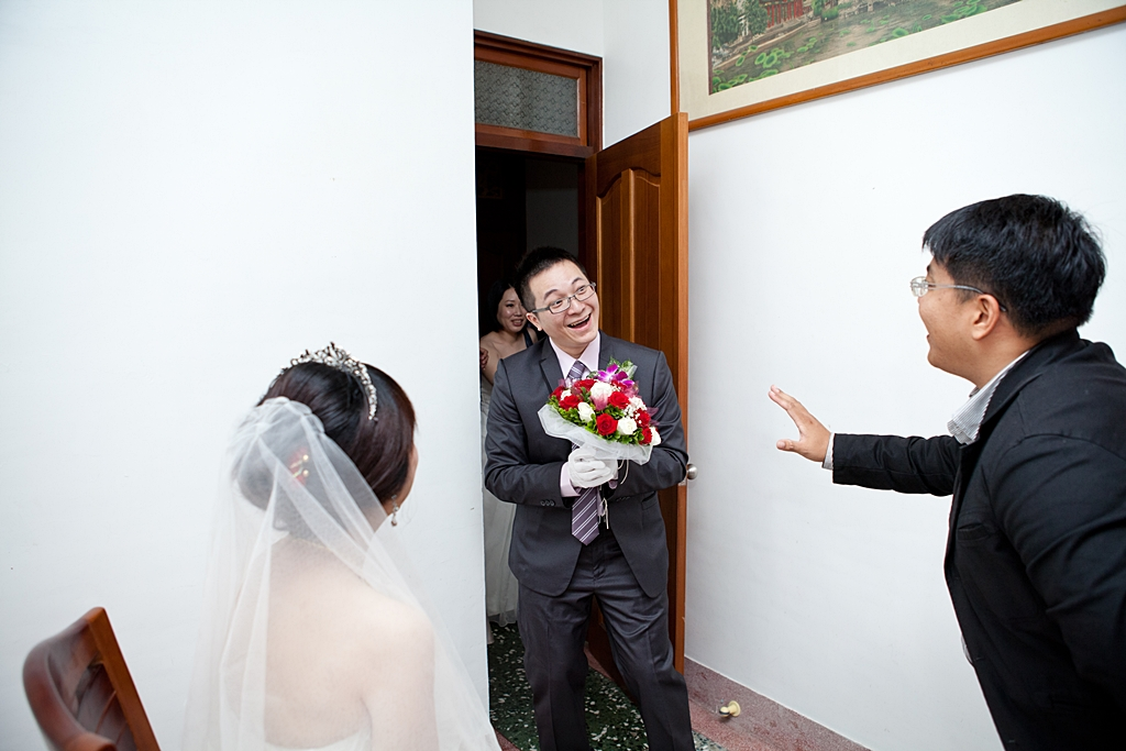 國賓素惠婚禮_0198