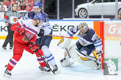 "IIHF WC15 QF Czech Republic vs. Finland 14.05.2015 077.jpg • <a style=""font-size:0.8em;"" href=""http://www.flickr.com/photos/64442770@N03/17678230825/"" target=""_blank"">View on Flickr</a>"