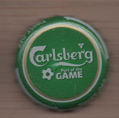 Rumania C (5).jpg (danielcoronas10) Tags: 008000 carlsberg dbj019 eu0ps194 game part crpsn073