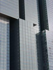 Rotterdam098