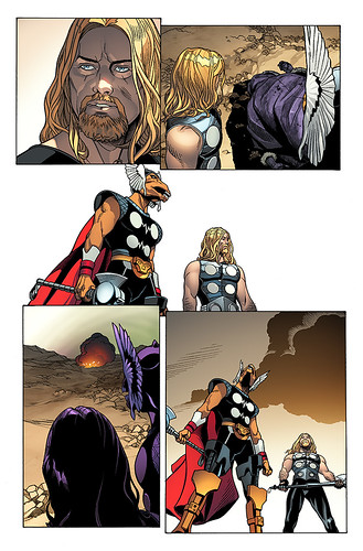 "Thors_1_Preview_4 • <a style=""font-size:0.8em;"" href=""http://www.flickr.com/photos/118682276@N08/17736743468/"" target=""_blank"">View on Flickr</a>"