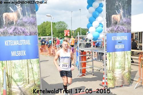Ketelwaldtrail_17_05_2015_0073