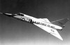 Convair F-106 Delta Dart US Air Force photo (San Diego Air & Space Museum Archives) Tags: airplane aircraft aviation deltawing usaf usairforce militaryaviation pw convair prattwhitney unitedstatesairforce f106 deltadart f106a j75 f106adeltadart convairf106adeltadart convairf106deltadart f106deltadart convairf106 convairf106a prattwhitneyj75 convairdeltadart pwj75 j75p17 560457