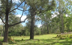 Lot 30 Sunlight Hill Road, Berajondo QLD