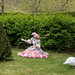 """2015_Costumés_Vénitiens-269 • <a style=""""font-size:0.8em;"""" href=""""http://www.flickr.com/photos/100070713@N08/17806359856/"""" target=""""_blank"""">View on Flickr</a>"""