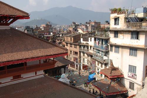"d1 - Kathmandu - Durbar Square (34) <a style=""margin-left:10px; font-size:0.8em;"" href=""http://www.flickr.com/photos/125852101@N02/17876766431/"" target=""_blank"">@flickr</a>"
