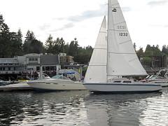 IMG_6424SMordue (Gig Harbor Yacht Club) Tags: 3 race may schultz sheila 52115 mordue ghyc