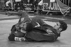 3 ETAPA BAIANO JIU-JITSU (8) (Rafael Almeida Fotografia) Tags: fight pessoas imagens pb bahia salvador brazilbrasil jiujitsu fighting em artes esporte pretoebranco peb marciais artesmarciais lutas cbjj ibjjf