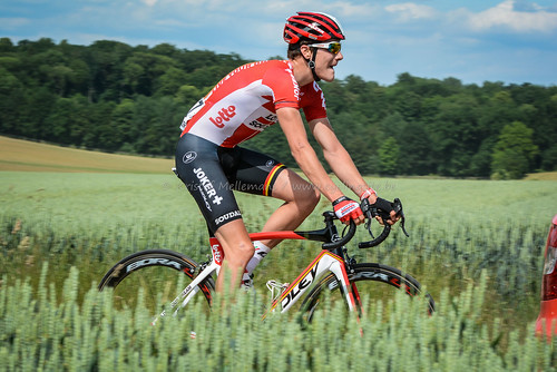 Ronde van Limburg-147