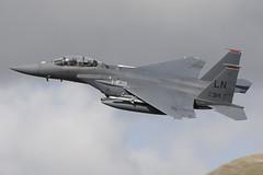 4A1G62561024 (Barry Swann) Tags: f15e aircraft lakenheath usafe usaf 48fw wales machloop lowlevel