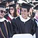 Commencement  2015 - Graduates #2