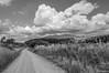 Tempesta a la muntanya 03 (Fernando Laq) Tags: nubes tormenta tempesta montseny nubols hostalric