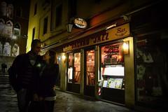 DSC_0370 (ricardo0404) Tags: honeymoon itlia luademel ricardocardoso ricardo0404gmailcom veneza rcardoso ricardo cardoso italy italia venice venezia