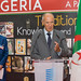 WIPO Hosts an Exhibition on Algerian Creativity throughout History