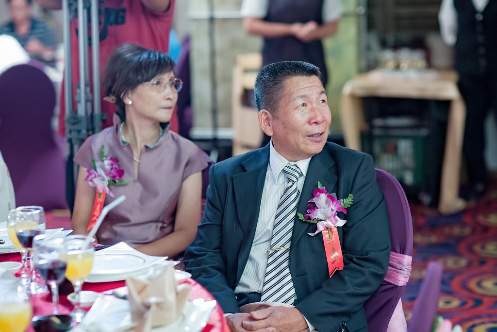 臻愛婚宴會館,台北婚攝,牡丹廳,婚攝,建鋼&玉琪190