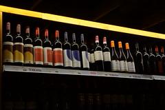 vino (Gnter Hickstein) Tags: restaurant vino wein wine red redwine uelzen gnterhickstein
