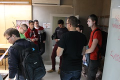 IMG_2320 (OZ Ynet) Tags: recruitment new members growing