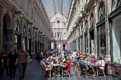 Brussels (JOAO DE BARROS) Tags: barros joo people street belgium brussels