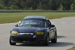 _JIM1859_4665 (Autobahn Country Club) Tags: autobahn autobahncc autobahncountryclub racing racetrack racecar mazda miata mazdaspeed