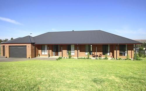 117 Ironbark Road, Muswellbrook NSW
