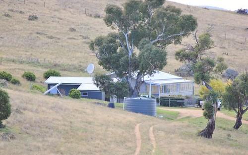 424 Bulgundara Road, Berridale NSW 2628